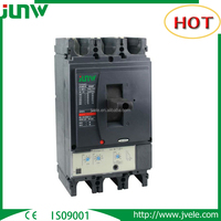 JVM2X NSX Molded Case Circuit Breaker / MCCB From Wenzhou Factory Shop Oline