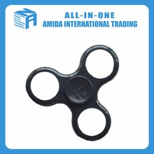 2017 Newest Promotional Hand Spinner Fidget Toy