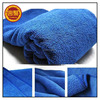 China supplier cleaning microfiber cloth