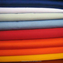 High quality Polyester cotton TC twill uniform workwear fabric 14*10 82*44