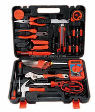 electricians tool kit laptop tool kit laptop repair tool kit