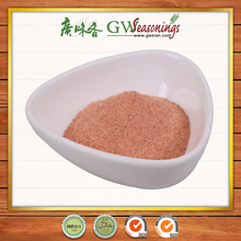 Plum Flavored Salt and Pepper sarawak ground white pepper price