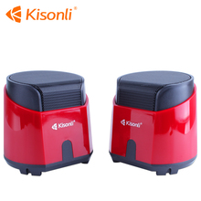 Loud Portable Mini Speaker With USB Charger,Factory New Module