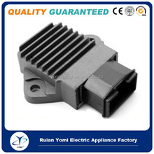 CBR900 CBR600 F2 F3 VOLTAGE Regulator Rectifier Regler
