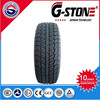 coloured car tyres car tyre passenger car tyre st175 80r13