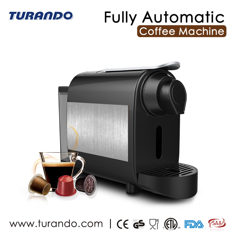 site coffee makers espresso machines multi pcmcatc
