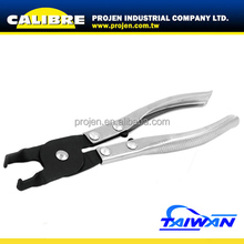 CALIBRE Wheel Nut Cap Removal Pliers