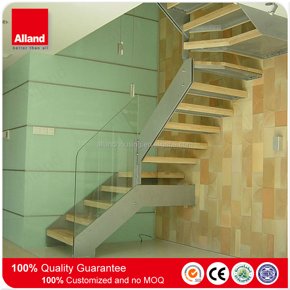 Steel grill design for stairs - Prefabricated Metal Stairs Grill Design Buy Stairs Grill Design Prefabricated Stairs Metal Stairs Product On Alibaba Com