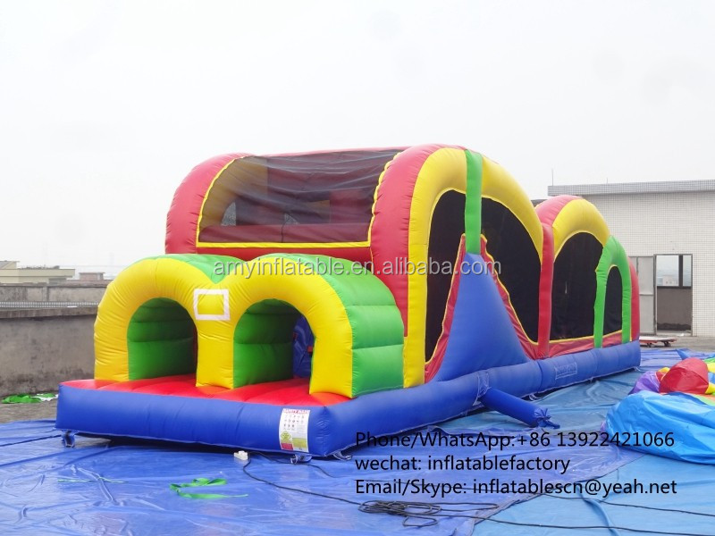 PK160422064 china bounce house small kids inflatable bouncer