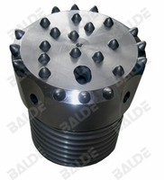 best selling button bit,rock drilling tool