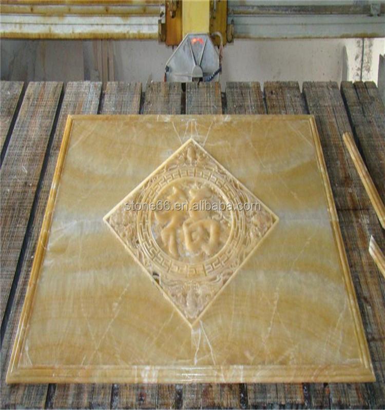 miel onyx marbre ultra mince mur de pierre placage marbre id de produit 60577738386 french. Black Bedroom Furniture Sets. Home Design Ideas