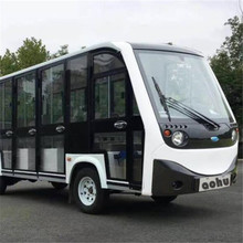 new car CE certificate theme park electric car 300*150*200CM sightseeing bus for sale