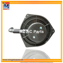 Auto AC Part Blower Motor For PERSONA/ PROTON COMPACT/ WIRA, Auto AC Part Blower Motor
