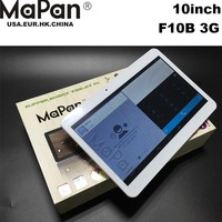 "New tablet 10 inch MTK6572 dual core Hot Sale! Touch Tablet GPS FM Radio/ Dual Core 10"" Tablet/ Laptop Computer Best Buy MaPan"