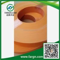 best selling good quality 3mm pvc edge banding for table