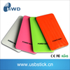 Slim Powerbank 10000mAh External Battery Pack ,battery backup for phone One in all Mobile Phone