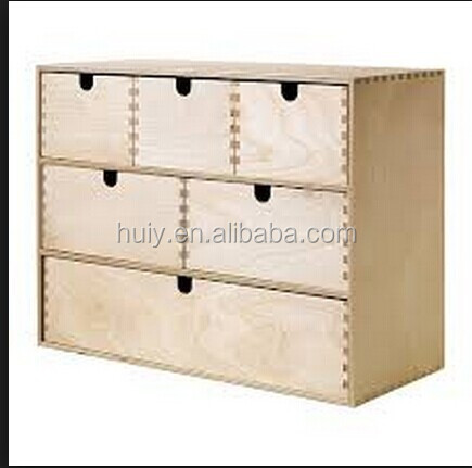 CD DVD Wall Mount Racks CD cabinet with drawer