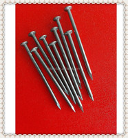 "1""- 2.5"" - 3"" - 4 ""inch common nails feature product"