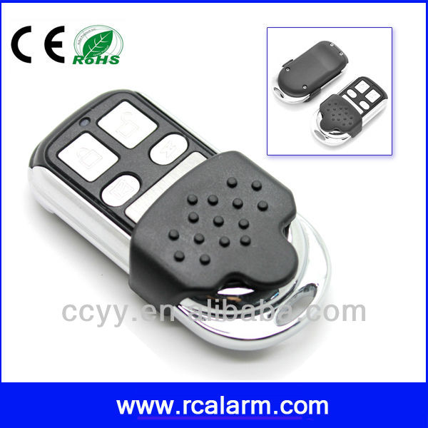 Remote control extension cable,transmitter spotlight receiver 433mhz CY045