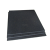 Cheap Price Gym Rubber Floor Mat Durable Fitness EPDM Rubber Flooring