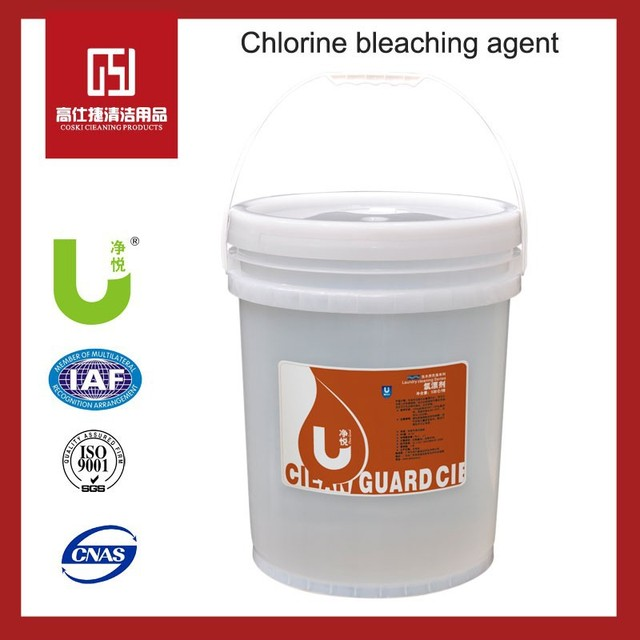 how to thicken liquid chlorine hypochlorite bleach How about bleach and any thoughts on using 6% bleach vs 10% or 12% pool chlorine in addition, bleach, chlorinating liquid, lithium hypochlorite and chlorine gas all add an additional 82 ppm salt upon addition whereas trichlor and dichlor do not.