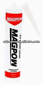 Dow Corning GP Quality silicone sealant 310 ml / pc