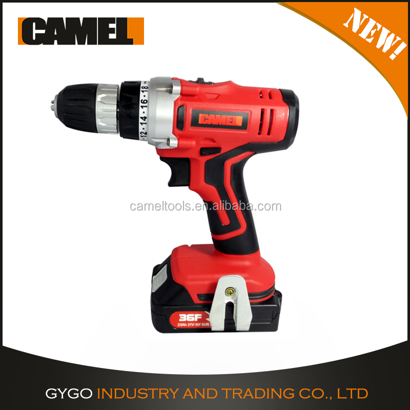 suitable for promotion all hand tools names