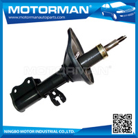 MOTORMAN Free Sample Available Japan parts shock absorber G041-34-900C KYB333029for MAZDA