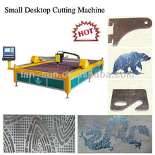 products you can import from china used plasma cutting tables for sale autoCAD drawing metal cutting machine