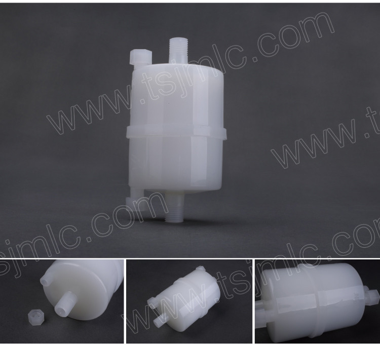 10 micron ink filter for solvent printer DFA4201J100
