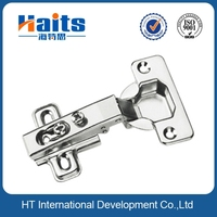 35mm one way key hold, rotary hinge