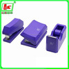 Wholesale School Supplies Stationery Office Creative