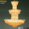 /product-detail/bohemian-crystal-chandelier-decorative-stair-chandelier-hotel-light-2023297410.html