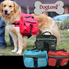 2015 DogLemi Best Selling Dog Hiking Bag hiking Bag Carrier Trade Assurance