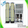 water purifying and packaging machine water purifier ro