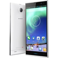 inew v3 plus 5.0 inch ram 2gb rom 16GB Rear Camera 13.0MP wifi gps bluetooth mtk 6592 octa core phone