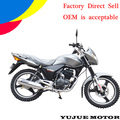 Chinese manufacturer street bike/road motorcycle/motor bikes