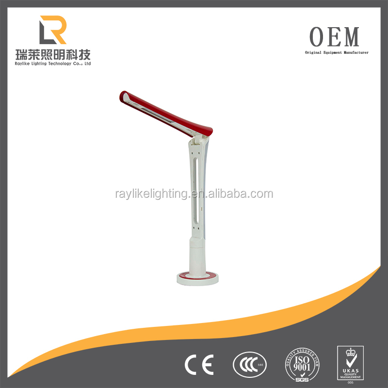 led book light led light source with USB port power