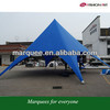 2013 large advertising star tent for sale