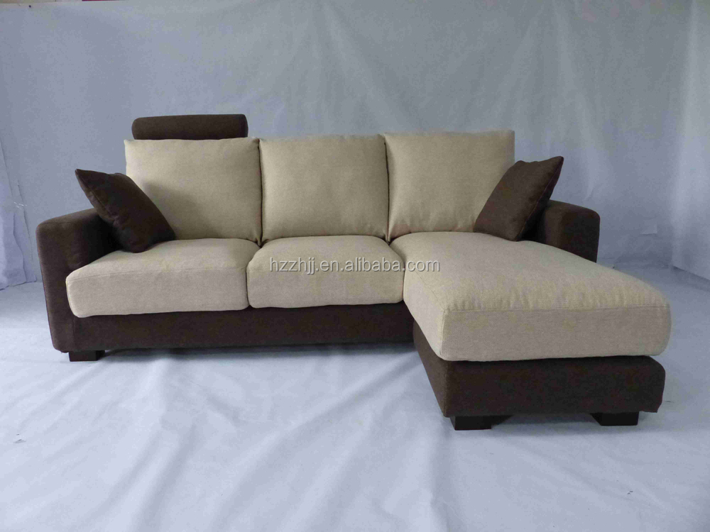 Home living room furniture sofa set designs and prices