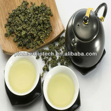100% natural Oolong Tea Extract at favorable factory price