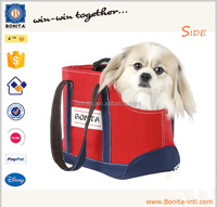 Manufacturer cheap high quality pet carrier for dogs wholesale pet product bag