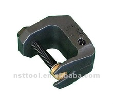 NST-2028 Windshield Wiper Arm Removal Tool/ Remover for BMW