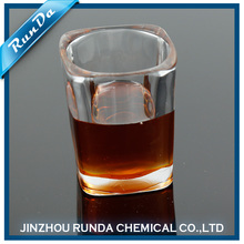 RD3134 china manufacturer performance oil lubricants additive packages engine chemicals for industrial