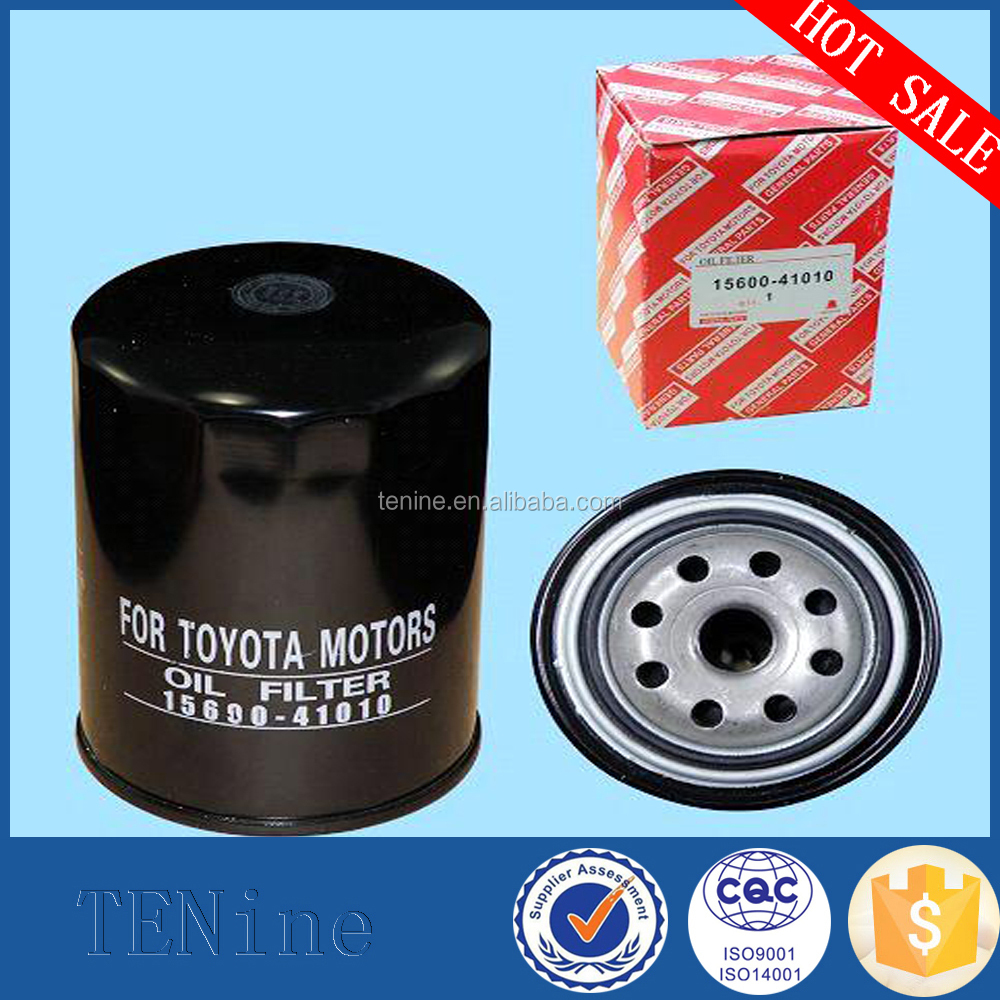 Wholesale Professional Engine Fuel Filter For VOLVO 210 Excavators 11711074 WK940/19 FF5709 33987 01181245