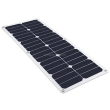 flexible best 300 250 150 120 watt poly panels A grade solar panels