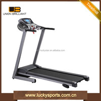 TM540 fitness indoor cat treadmill