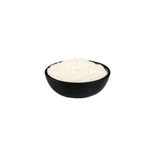 Export High Quality Low-gluten Wheat Flour For cake