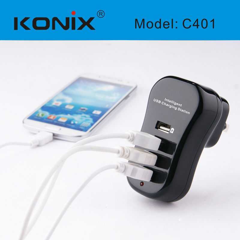 2014 Portable solar charger public mobile phone charging station ev charging station