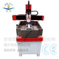 NC-M6060 high speed marble cnc router machine price
